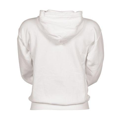 Gildan Hooded Heavyblend Sweater Kinder