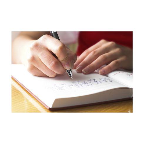 Mastermind Schreibset