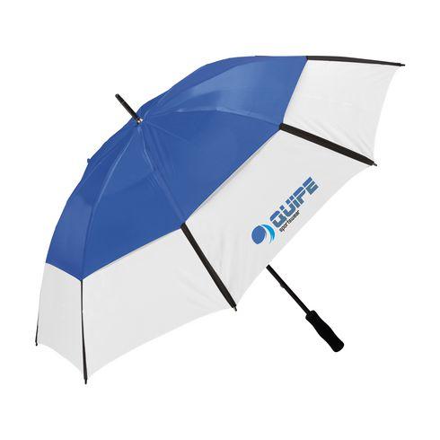 GolfClass Regenschirm