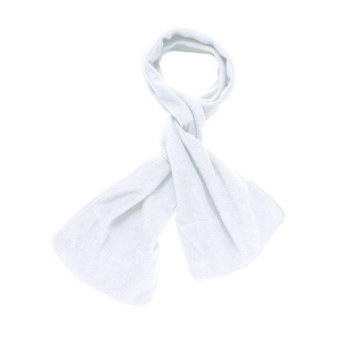 Nilton's Fleece Schal