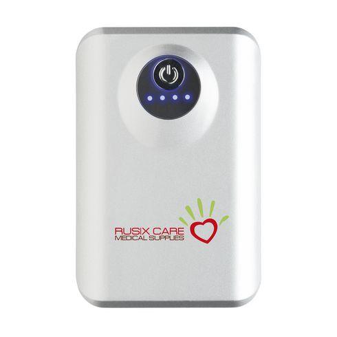 Powerbank 6600 Notladegerät