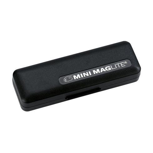 Mini Mag-Lite AAA Stablampe