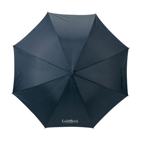 Samsonite Original Regenschirm