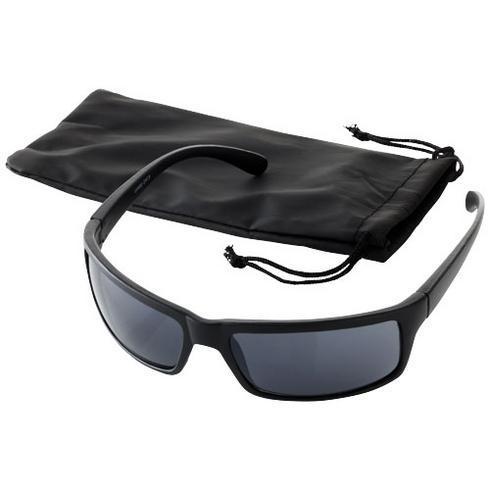 Sturdy Sonnenbrille