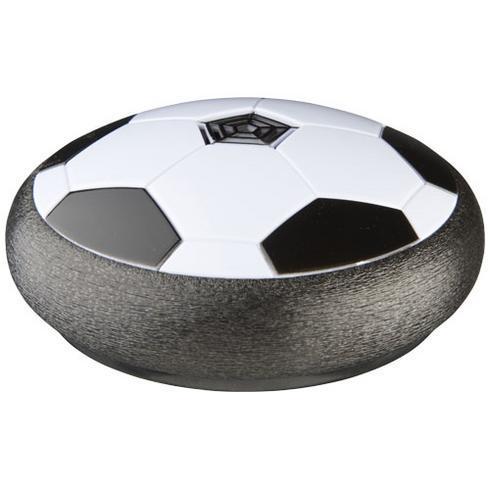 Sala Luftkissen Fußball