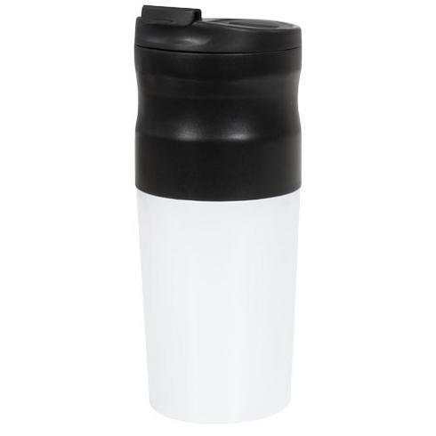 Brew tragbare, elektrische Kaffeemaschine