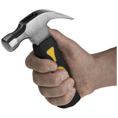 Stubby kompakter Tischlerhammer
