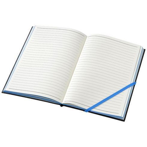Travers Hard Cover A5 Notizbuch