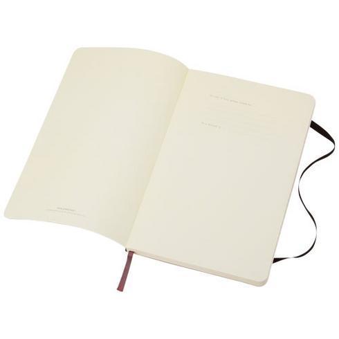Classic Softcover Notizbuch Taschenformat – liniert