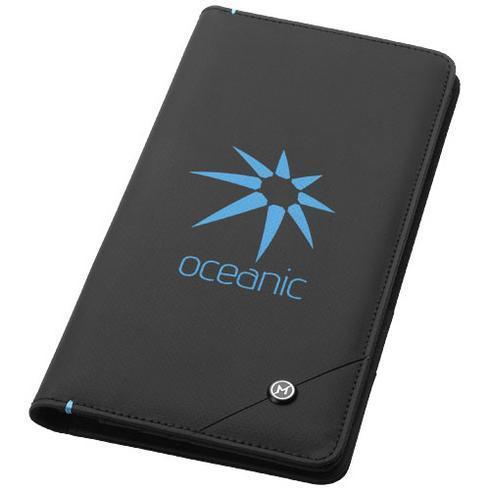 Odyssey RFID Reisebrieftasche