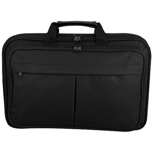 Wichita 15,6-Zoll-Laptop-Rucksack