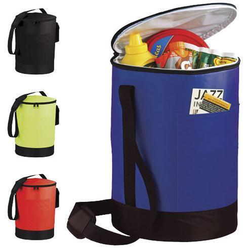 Bucco Barrel Kühltasche