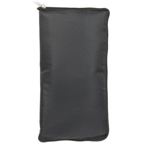 Cool Down faltbare Kühltasche