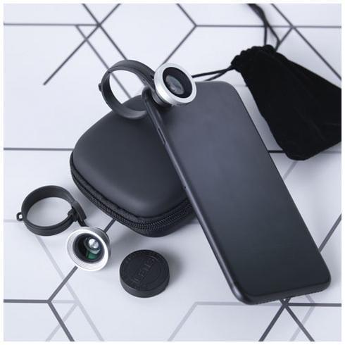 Prisma Smartphone-Kameraobjektivset