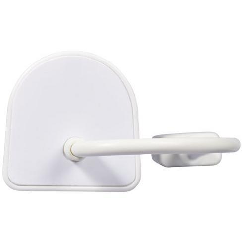 Power 4 Port USB-Hub & Smartphonehalterung