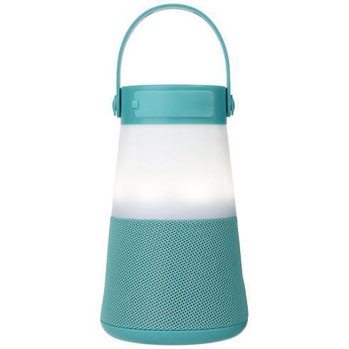 Lantern leuchtender Bluetooth® Lautsprecher