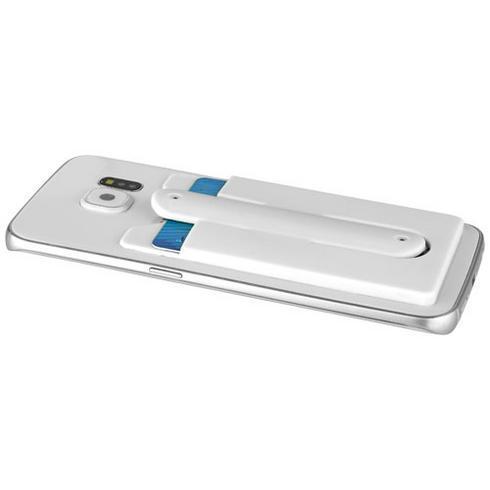 Stue Silikon Smartphonehalter und -hülle