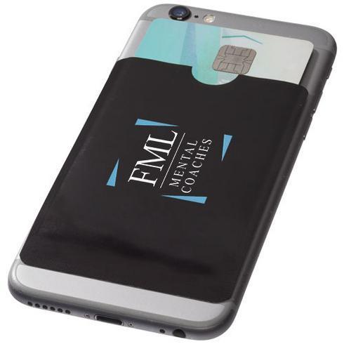 Exeter RFID Smartphone Kartenhülle