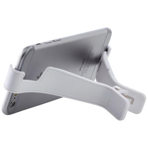Dock Media Clip & Telefonhalterung