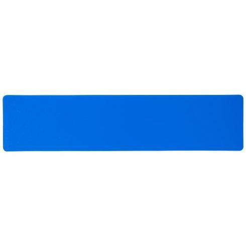 Rothko 15 cm Kunststofflineal
