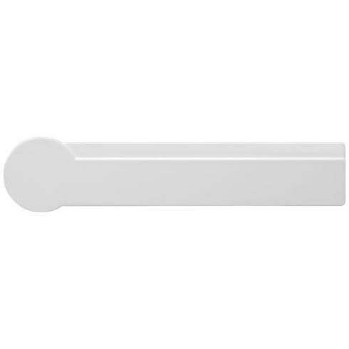 Loki 15 cm kreisförmiges Kunststofflineal