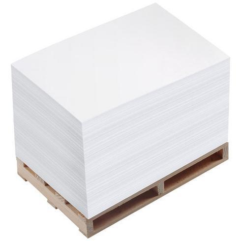Block-Mate® Pallet 2A Notizblock 120x80