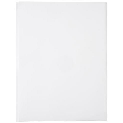 Guild A4 Dokumentenmappe aus Pappe