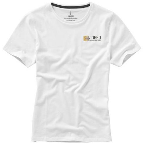 Nanaimo – T-Shirt für Damen
