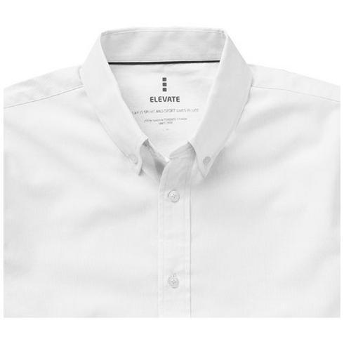 Manitoba kurzärmliges Hemd