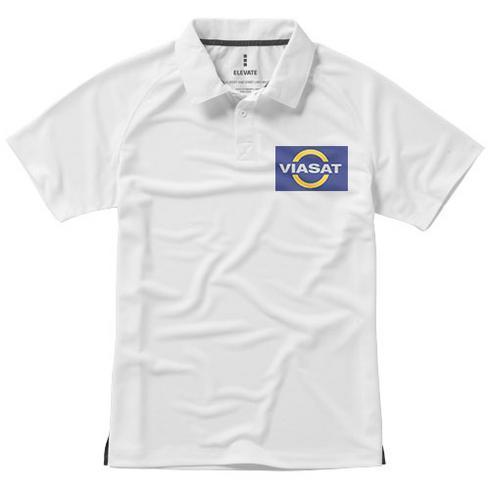 Ottawa Poloshirt cool fit für Herren