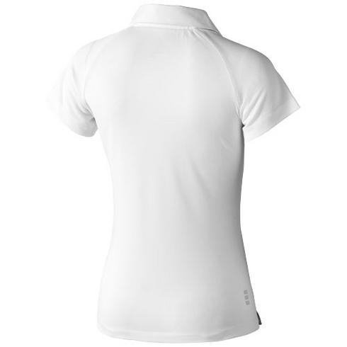 Ottawa Poloshirt cool fit für Damen